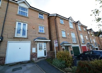 3 bed terraced house for sale in Hay Croft, Idle, Bradford BD10