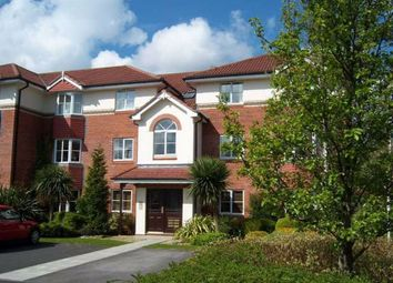 Thumbnail 2 bedroom flat to rent in 39 Tiverton Dr, Ws