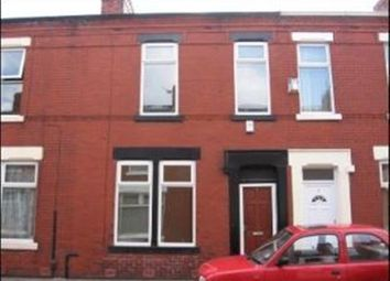 Thumbnail 4 bedroom property to rent in Mafeking Road, Ashton-On-Ribble, Preston