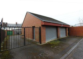 Thumbnail Property for sale in Bowman Street, Darlington