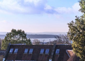 2 bed flat for sale in Davenport House, 1 Alton Road, Lower Parkstone, Poole BH14