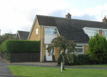 Thumbnail 3 bed semi-detached house for sale in Askewdale, Pine Hills, Guisborough