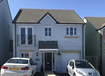 3 bed property for sale in Chi An Dowr, Falmouth TR11