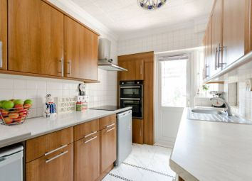 4 bed property for sale in Sunny Bank, South Norwood, London SE25