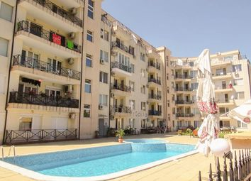 Thumbnail 2 bed apartment for sale in Afrodita Complex, Sunny Beach, Bulgaria