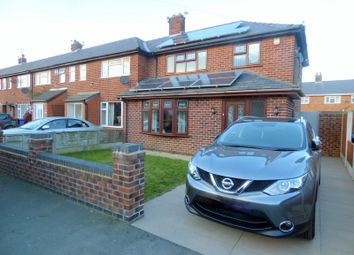 Thumbnail Property for sale in Appleby Road, Warrington