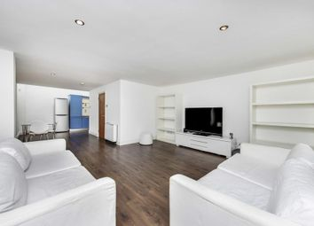 Thumbnail 3 bedroom town house for sale in Hanover Place, London