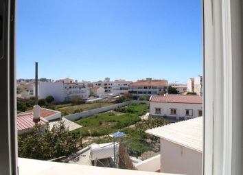 Thumbnail 1 bed apartment for sale in Quarteira, Quarteira, Loulé