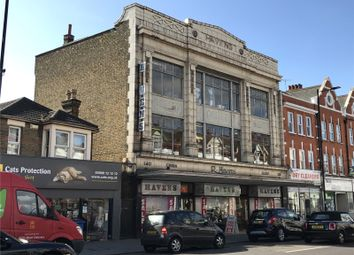 Thumbnail Retail premises for sale in Hamlet Court Road, Westcliff-On-Sea, Essex