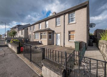Thumbnail 2 bed property for sale in 139 Main Street, Davidsons Mains, Edinburgh