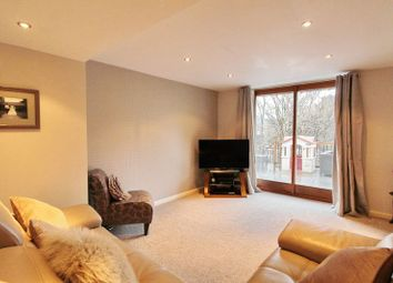 Welbeck Road, Worsley, Manchester M28