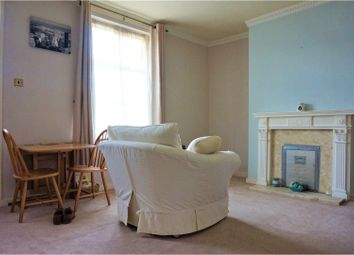 Thumbnail 3 bed end terrace house for sale in Fern Terrace, Pudsey