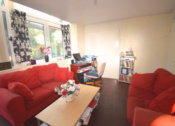 Thumbnail 1 bed flat for sale in Loats Road, Clapham Park
