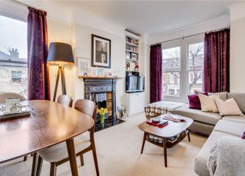 2 bed maisonette for sale in Killarney Road, Wandsworth, London SW18