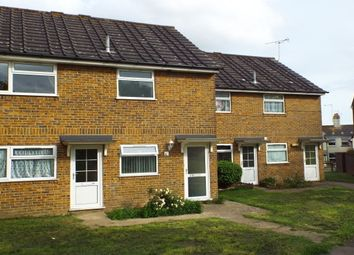 Thumbnail 1 bed flat to rent in New Town Green, New Town, Ashford