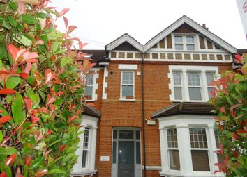 Thumbnail 2 bed flat to rent in Valley Road, Shortlands