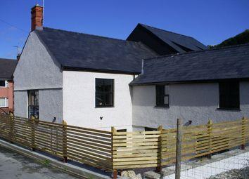 Thumbnail Office to let in Farrar Road, Bangor