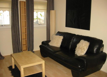 Thumbnail 1 bed flat to rent in Park Street 2304, Aberdeen