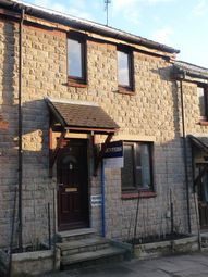 Thumbnail 2 bed town house to rent in Fox Street, Bingley