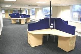 Thumbnail Serviced office to let in Pepper Road, Hunslet, Leeds