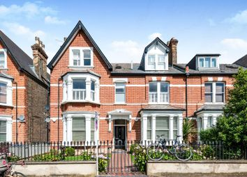 Thumbnail 2 bed flat for sale in Mundania Road, Dulwich