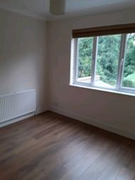 Thumbnail 2 bed flat to rent in Cranfield Road, Brockley, (Zone 2) SE4, London,