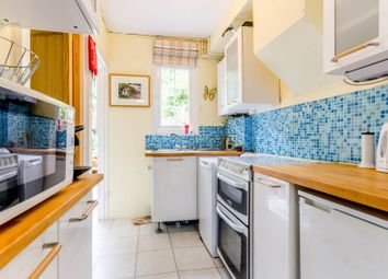 Thumbnail 2 bed property for sale in Northborough Road, Norbury
