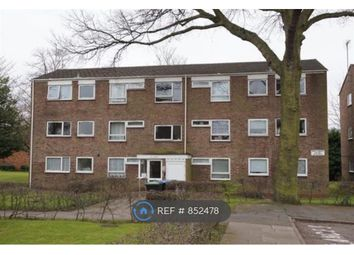 Thumbnail 2 bed flat to rent in Erdington, Birmingham