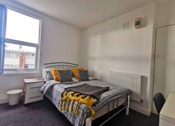 Room to rent in Freehold St, Coventry CV1