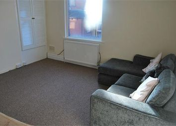 Thumbnail 6 bed terraced house to rent in Hartley Crescent, Leeds