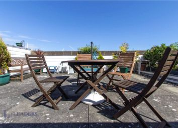 1 bed flat for sale in Belbourne Court, Bread Street, Brighton BN1