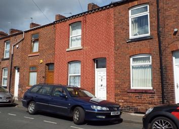 Thumbnail 2 bed property to rent in Jacobs Well Lane, Wakefield