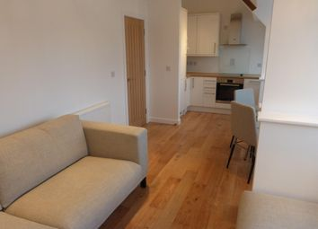 Thumbnail 2 bedroom flat to rent in St. Annes Drive, Headingley, Leeds