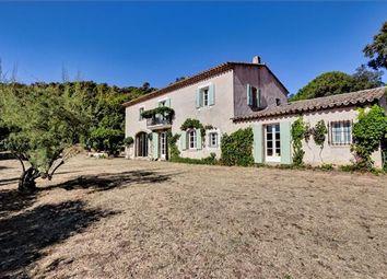 Thumbnail 4 bed property for sale in Place De La Tour, 83110 Sanary-Sur-Mer, France