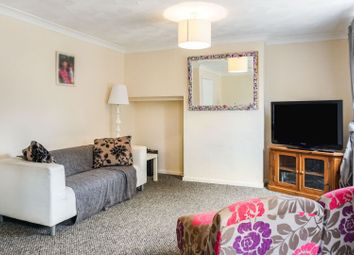 Thumbnail 3 bed terraced house for sale in Cuckmere Lane, Southampton