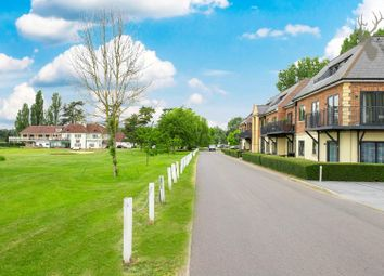 1 bed flat for sale in Abridge Road, Chigwell, Essex IG7