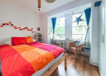 Thumbnail 2 bed flat for sale in Upton Court, 56 East Dulwich Grove, London