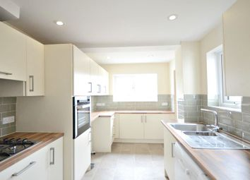 Thumbnail 2 bedroom terraced house to rent in High Town Road, Maidenhead