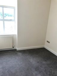 Thumbnail 2 bed flat to rent in Mill West, Sowerby Bridge, Calderdale