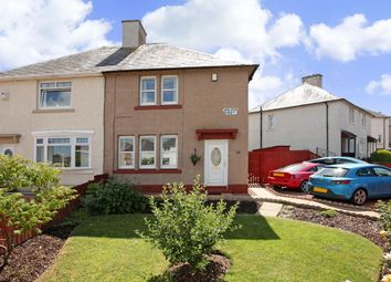 Thumbnail 3 bed property for sale in Wilson Street, Larkhall