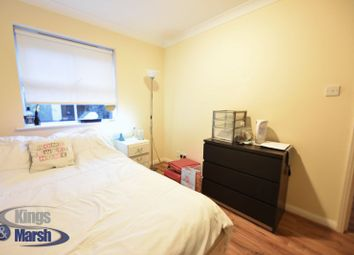 Thumbnail Room to rent in Spencer Road, Bromley