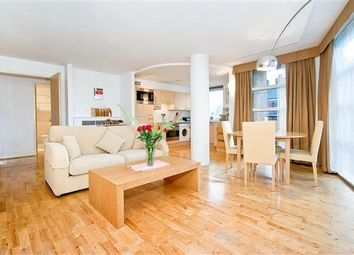Thumbnail 2 bed flat for sale in Consort Rise House, Buckingham Palace Road, London