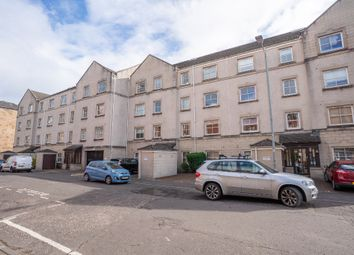 Thumbnail 2 bed flat to rent in Murano Place, Leith Walk, Edinburgh