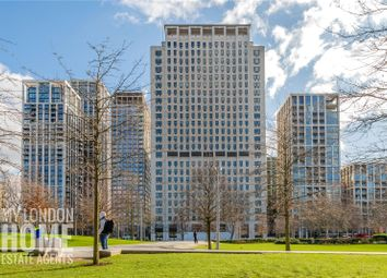 30 Casson Square, Southbank Place SE1. 1 bed flat