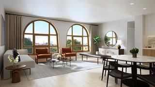 Thumbnail Property for sale in Brooklyn, New York, United States Of America