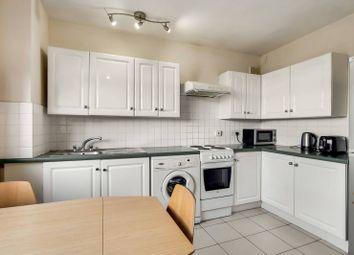 4 bed flat to rent in Skeena Hill, Southfields, London SW18