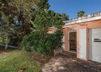 Thumbnail 2 bed property for sale in 150 S Washington Dr, Sarasota, Florida, 34236, United States Of America