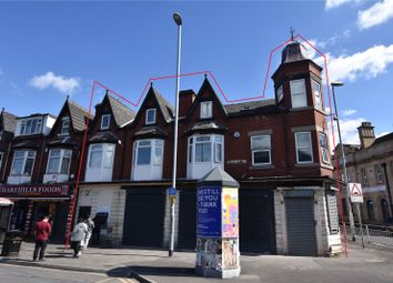 Thumbnail Commercial property for sale in Harehills Road, Harehills, Leeds, West Yorkshire
