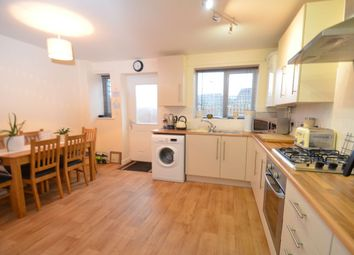 Thumbnail 2 bedroom property for sale in Gardeners Crescent, Kettering