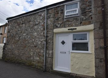 Thumbnail 2 bed property to rent in The Cottages, Higher Broad Lane, Redruth
